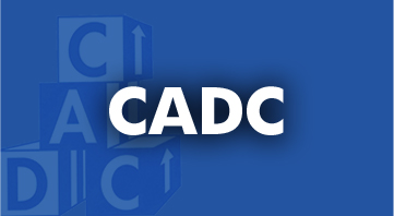 Click to Go to C.A.D.C. homepage